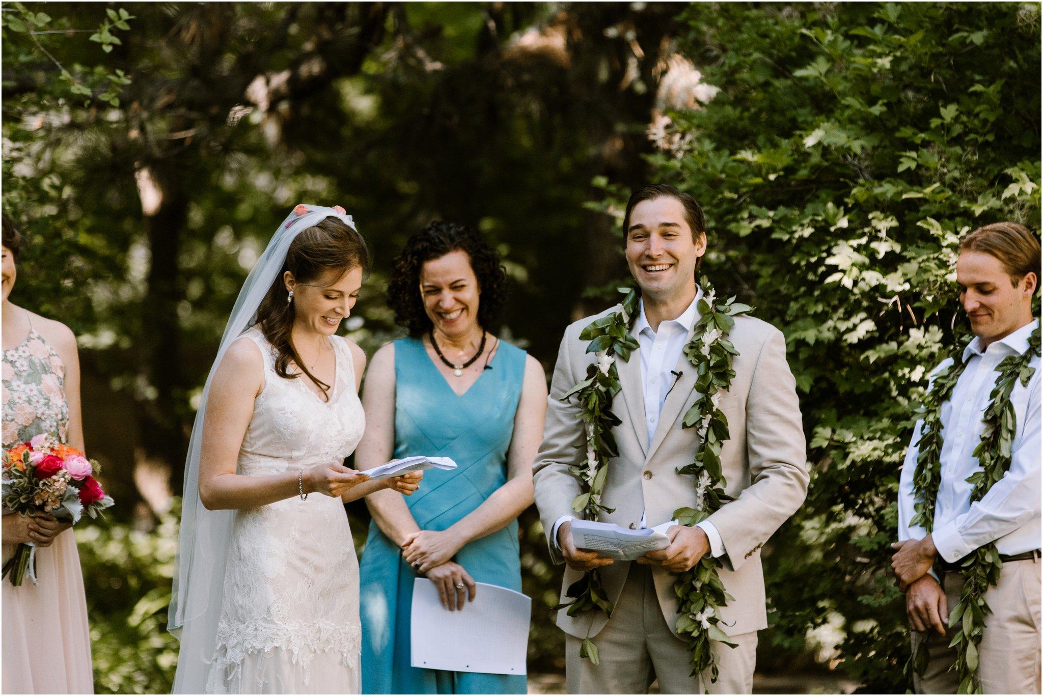 0268Los Poblanos Weddings Blue Rose Photography Studios