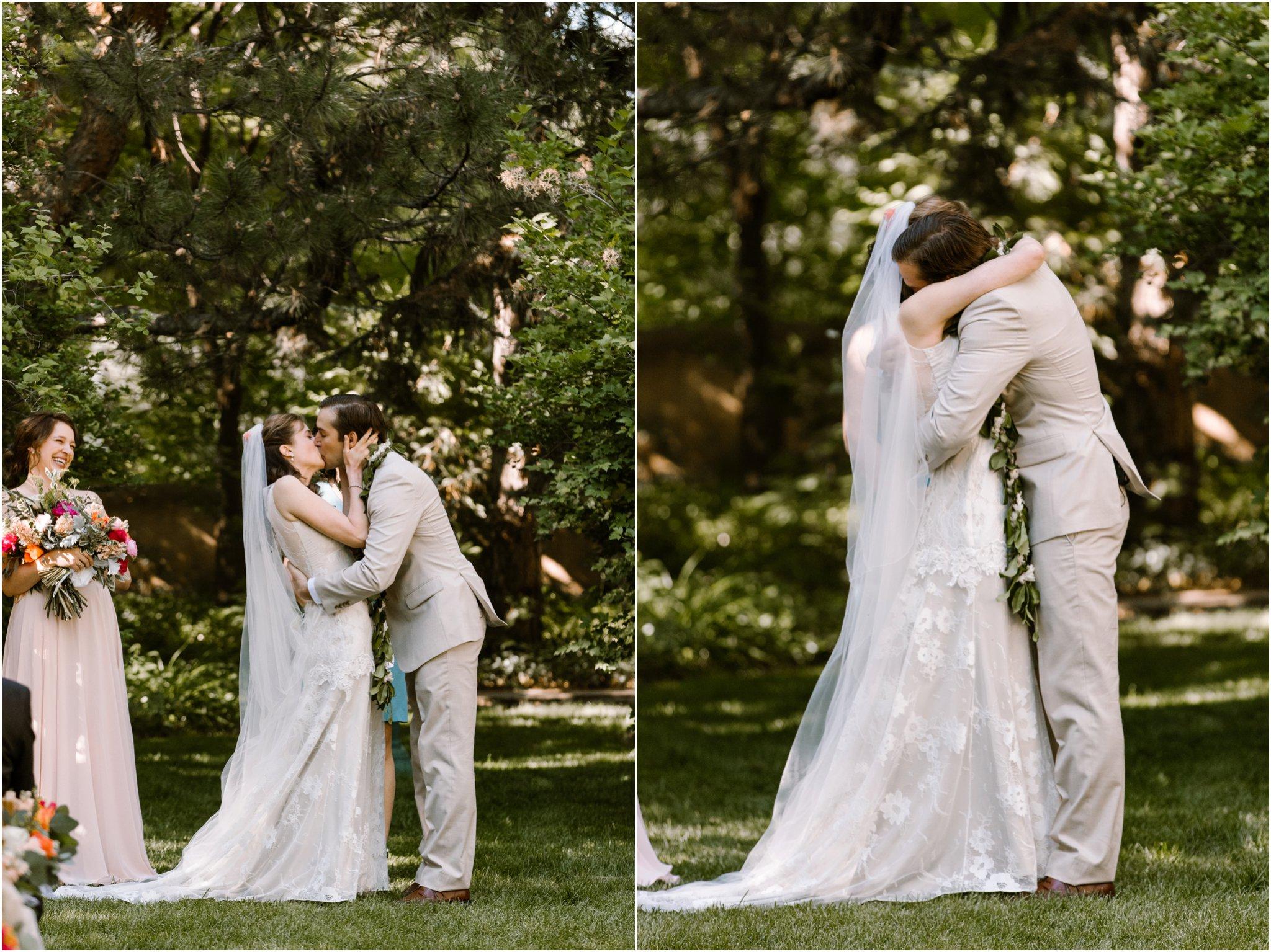 0269Los Poblanos Weddings Blue Rose Photography Studios