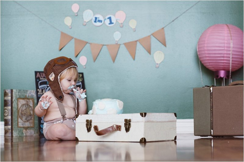 026Albuquerque-Family-Photographer_-Smash-cake-pictures_Best-Top-New-Mexico-Photography