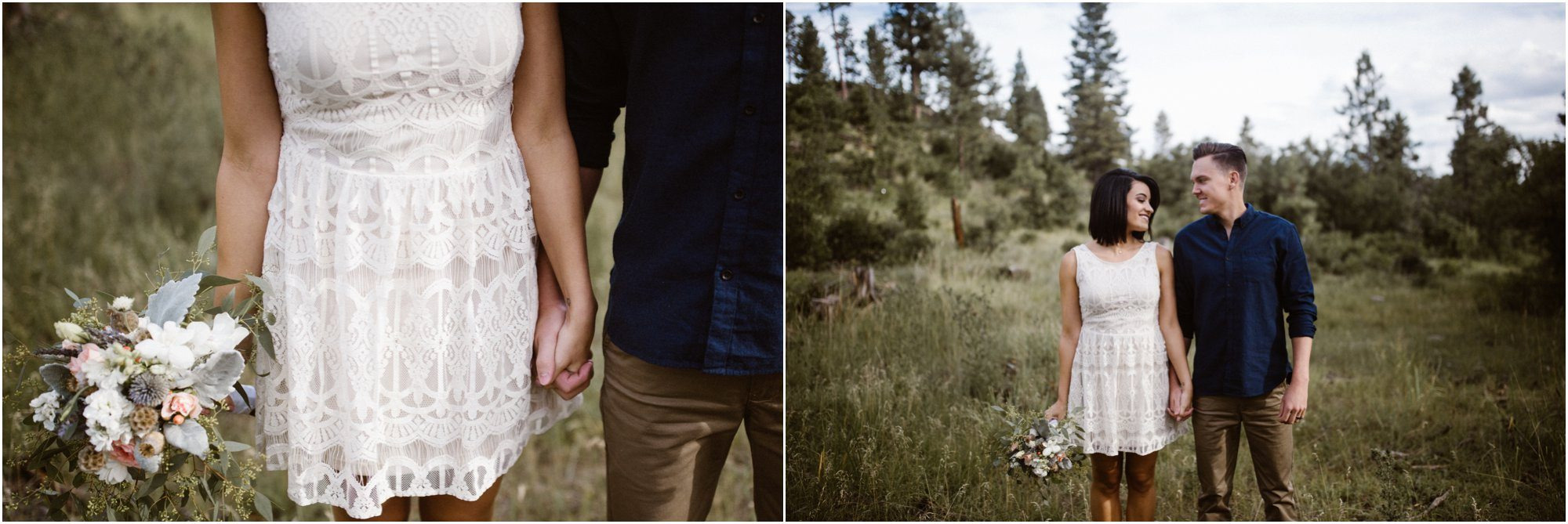 026Blue Rose Photography_ Albuquerque Engagement Photographer_ Blue Rose Studios_ Anniversary Pictures Santa Fe Photographer