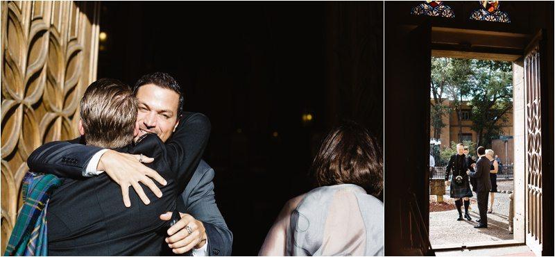 026Santa Fe Wedding Photographer- Albuquerque Wedding Photography- Blue Rose Photography Studio