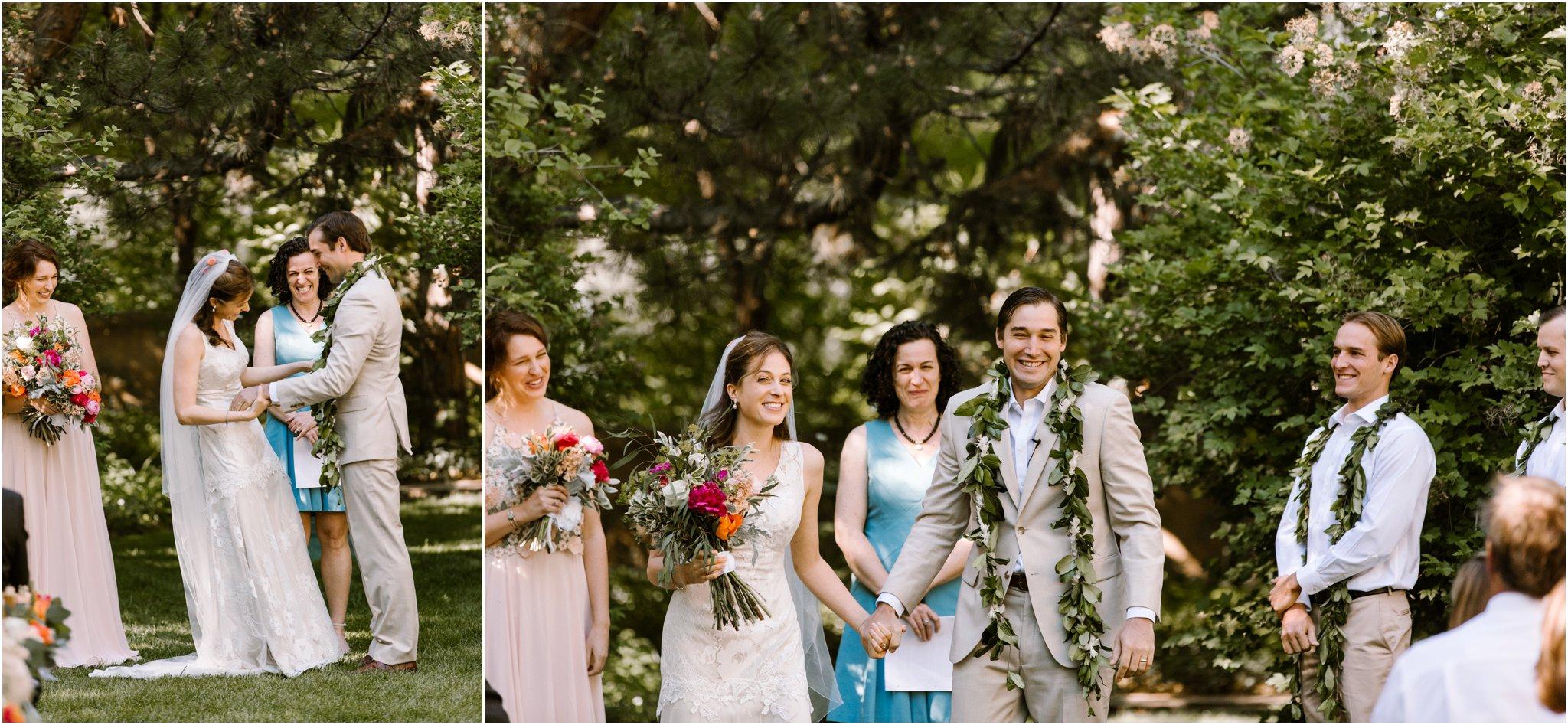 0270Los Poblanos Weddings Blue Rose Photography Studios