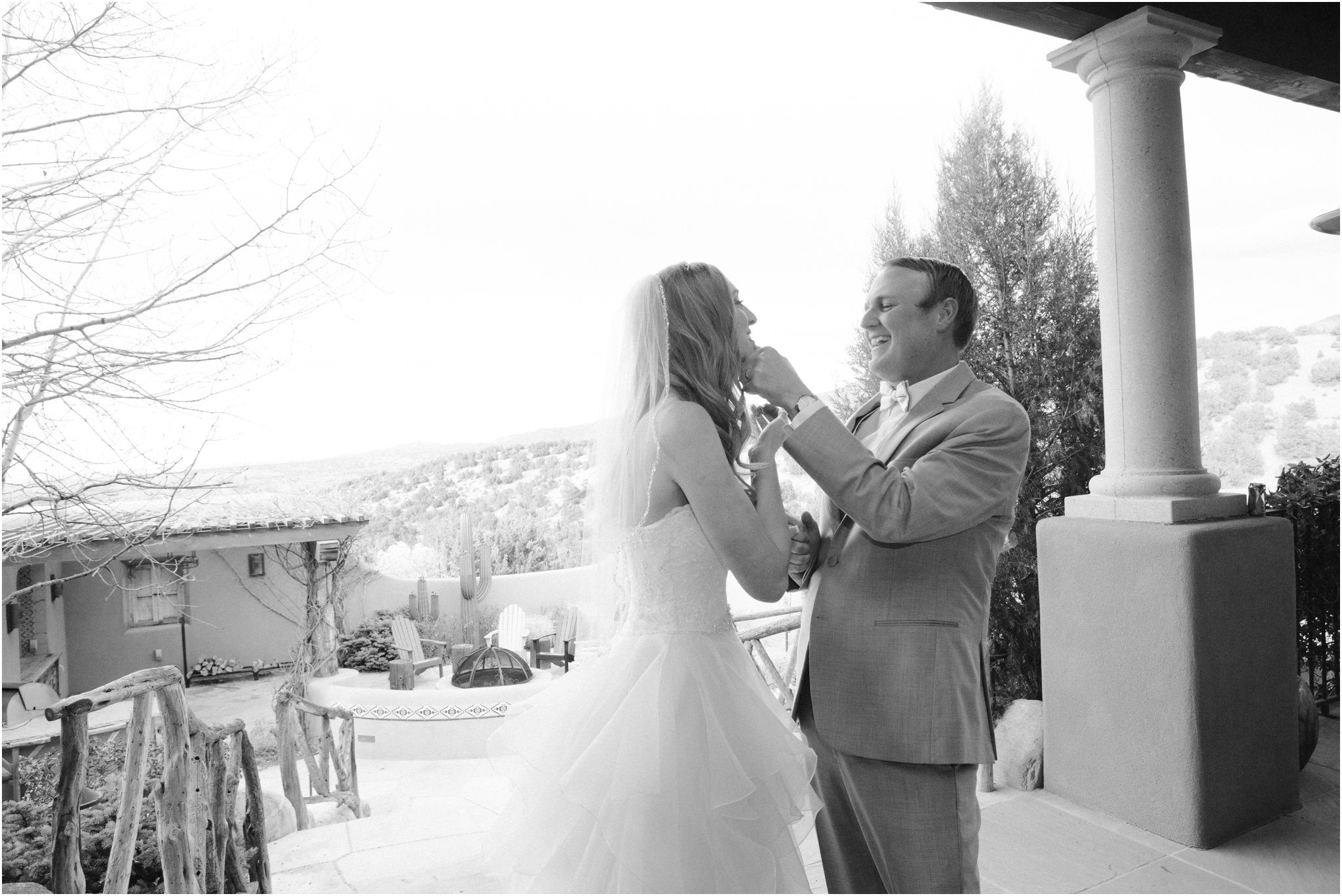 0271Albuquerque Wedding Photographer _ Santa Fe Wedding Photographer _ Wedding Photographers _ New Mexico Wedding Photography