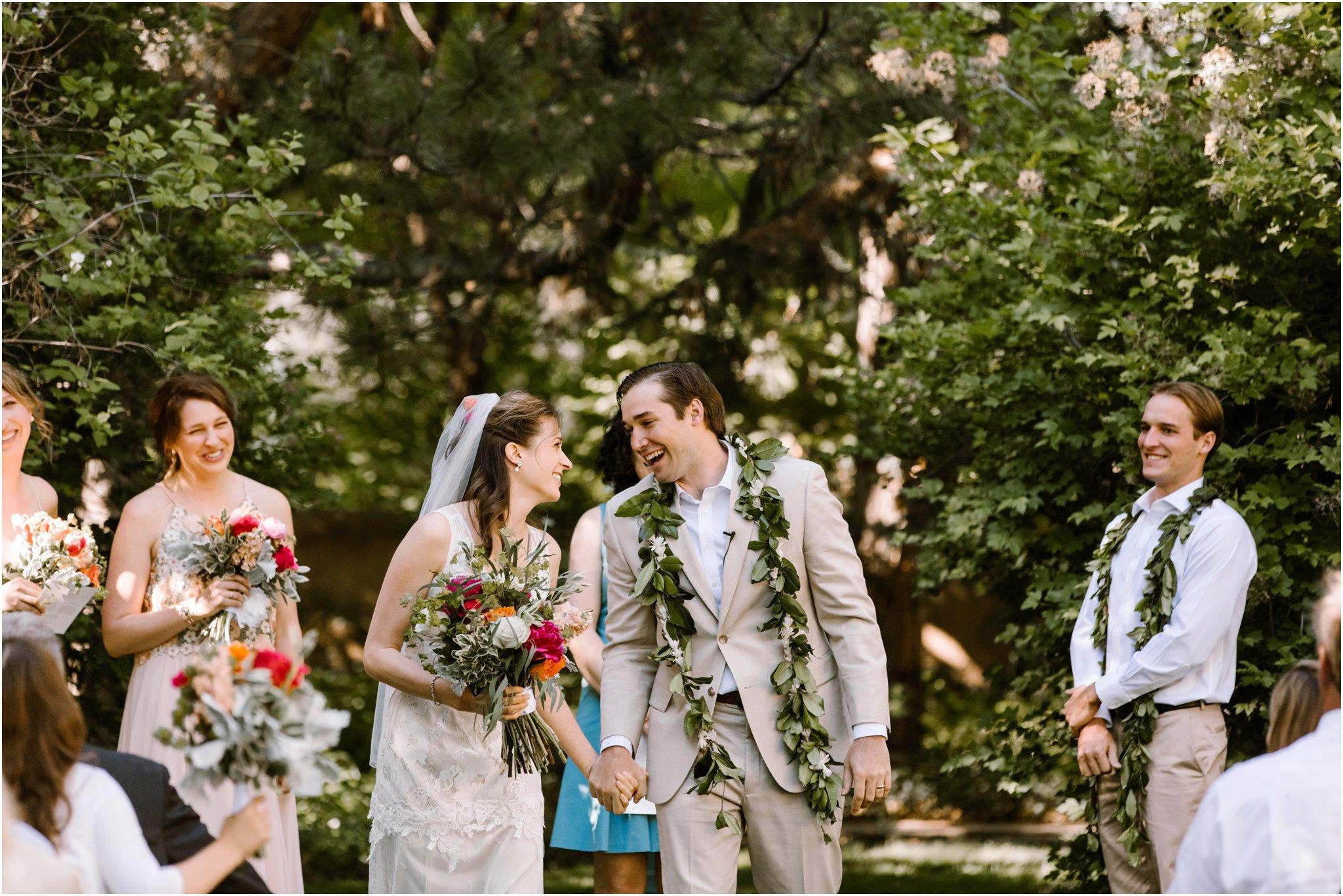 0271Los Poblanos Weddings Blue Rose Photography Studios