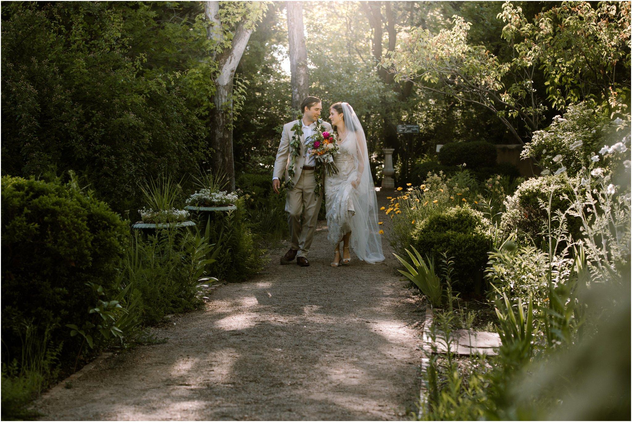 0272Los Poblanos Weddings Blue Rose Photography Studios