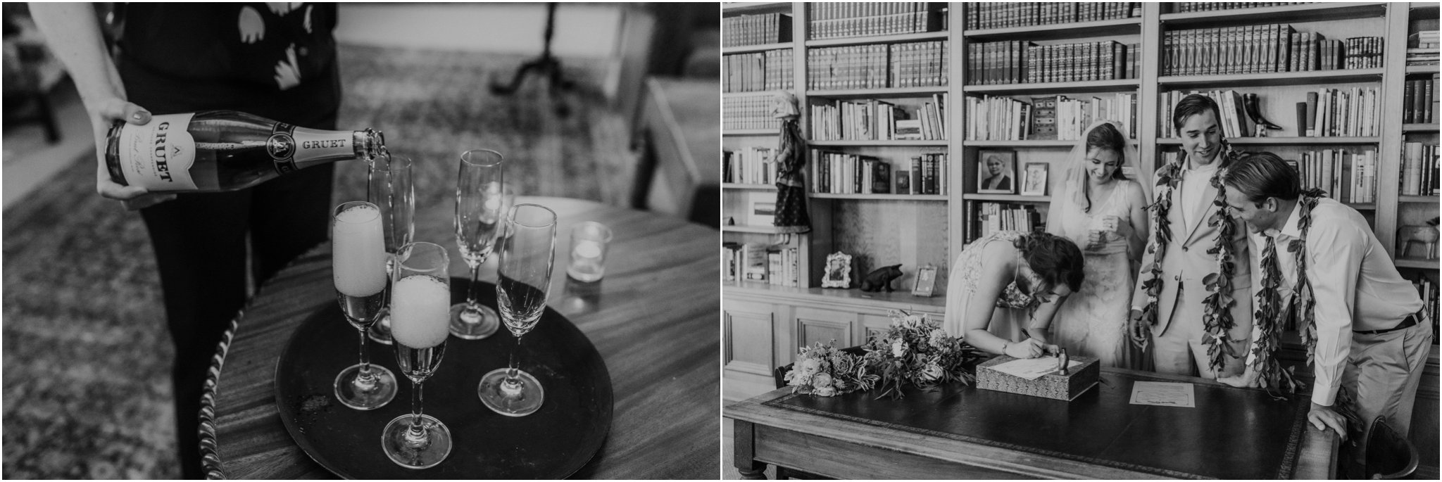 0273Los Poblanos Weddings Blue Rose Photography Studios