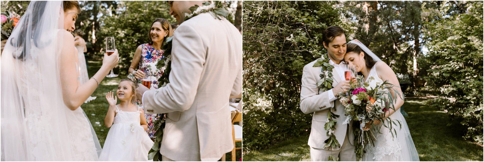 0274Los Poblanos Weddings Blue Rose Photography Studios