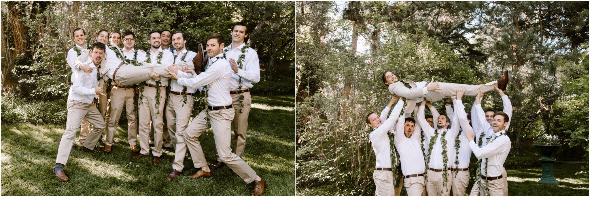 0276Los Poblanos Weddings Blue Rose Photography Studios