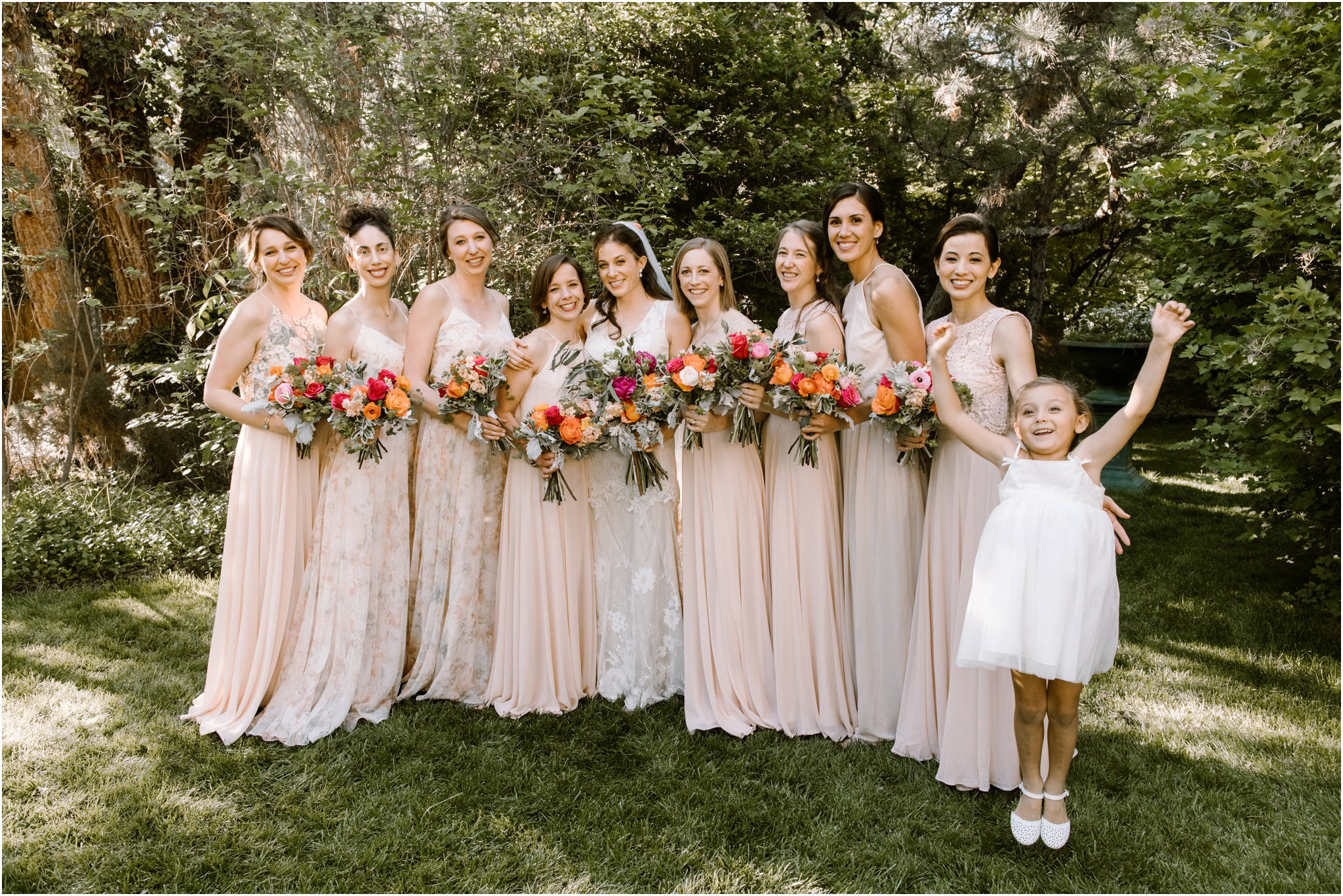 0277Los Poblanos Weddings Blue Rose Photography Studios