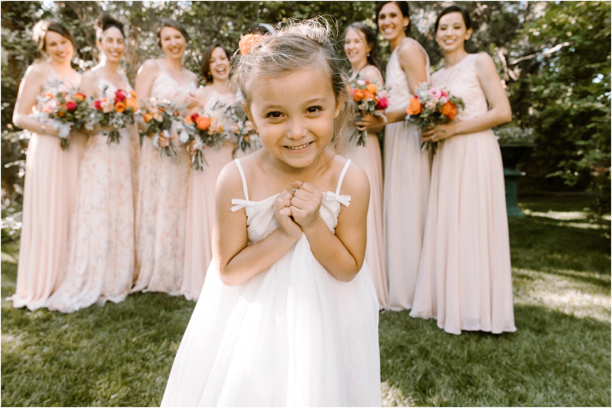 0278Los Poblanos Weddings Blue Rose Photography Studios