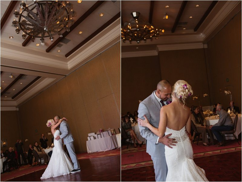 027Blue Rose Photography- Best Santa Fe Wedding photographer- Hotel Albuquerque Wedding Pictures