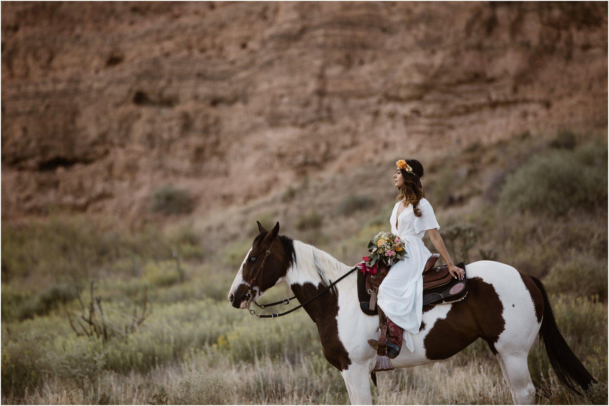 027Blue Rose Photography_ Albuquerque Portrait Photographer_ Fine Art Portraits_ Santa Fe Photographer