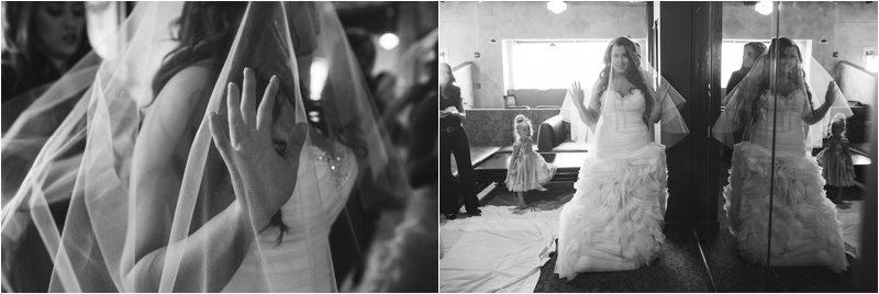 027Blue-Rose-Photography_Albuquerque-Wedding-Pictures_Best-Photographer_-Hotel-Andaluz-Wedding