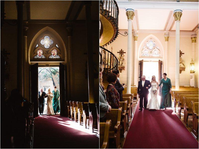 027Santa Fe Wedding Photographer- Albuquerque Wedding Photography- Blue Rose Photography Studio