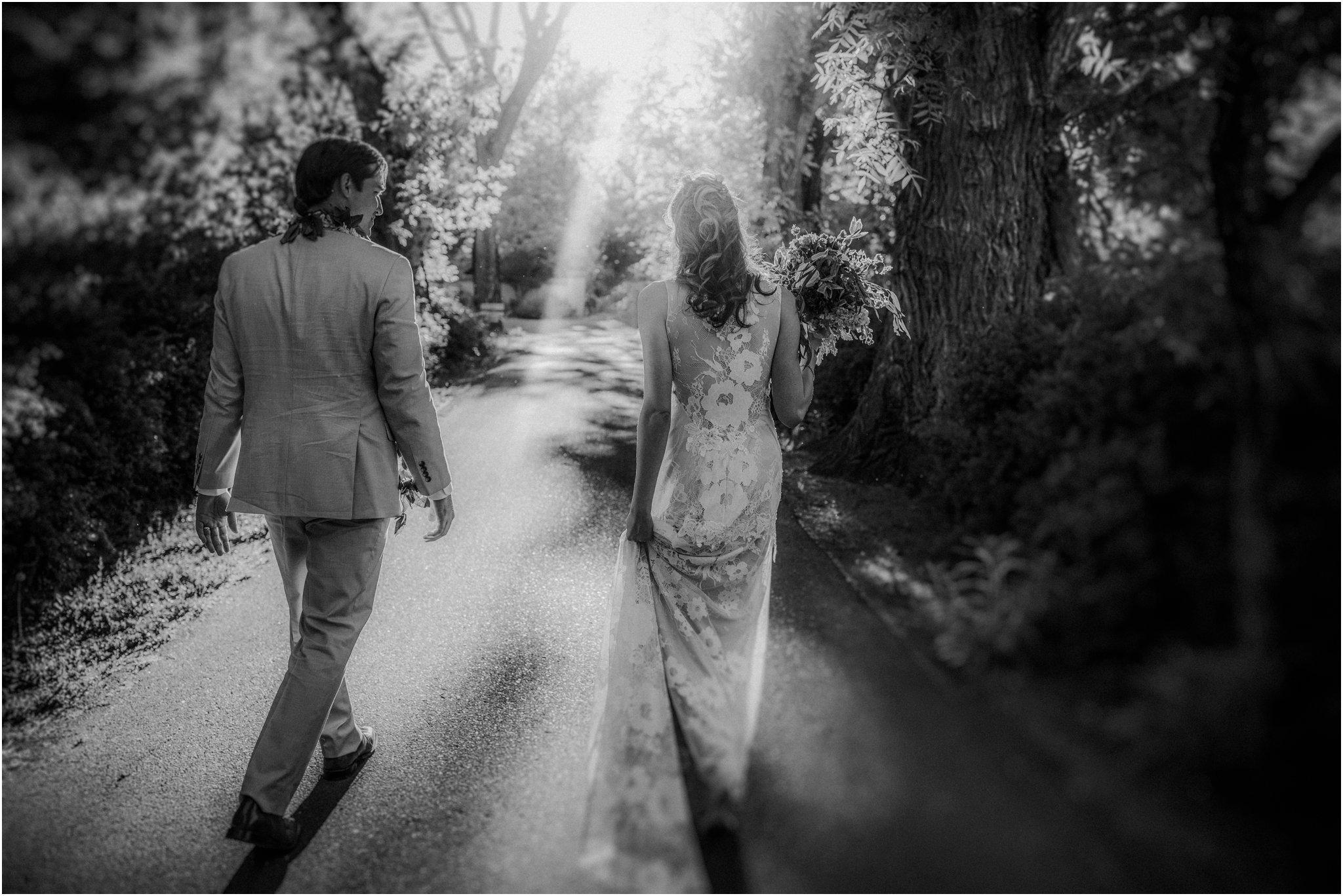 0281Los Poblanos Weddings Blue Rose Photography Studios