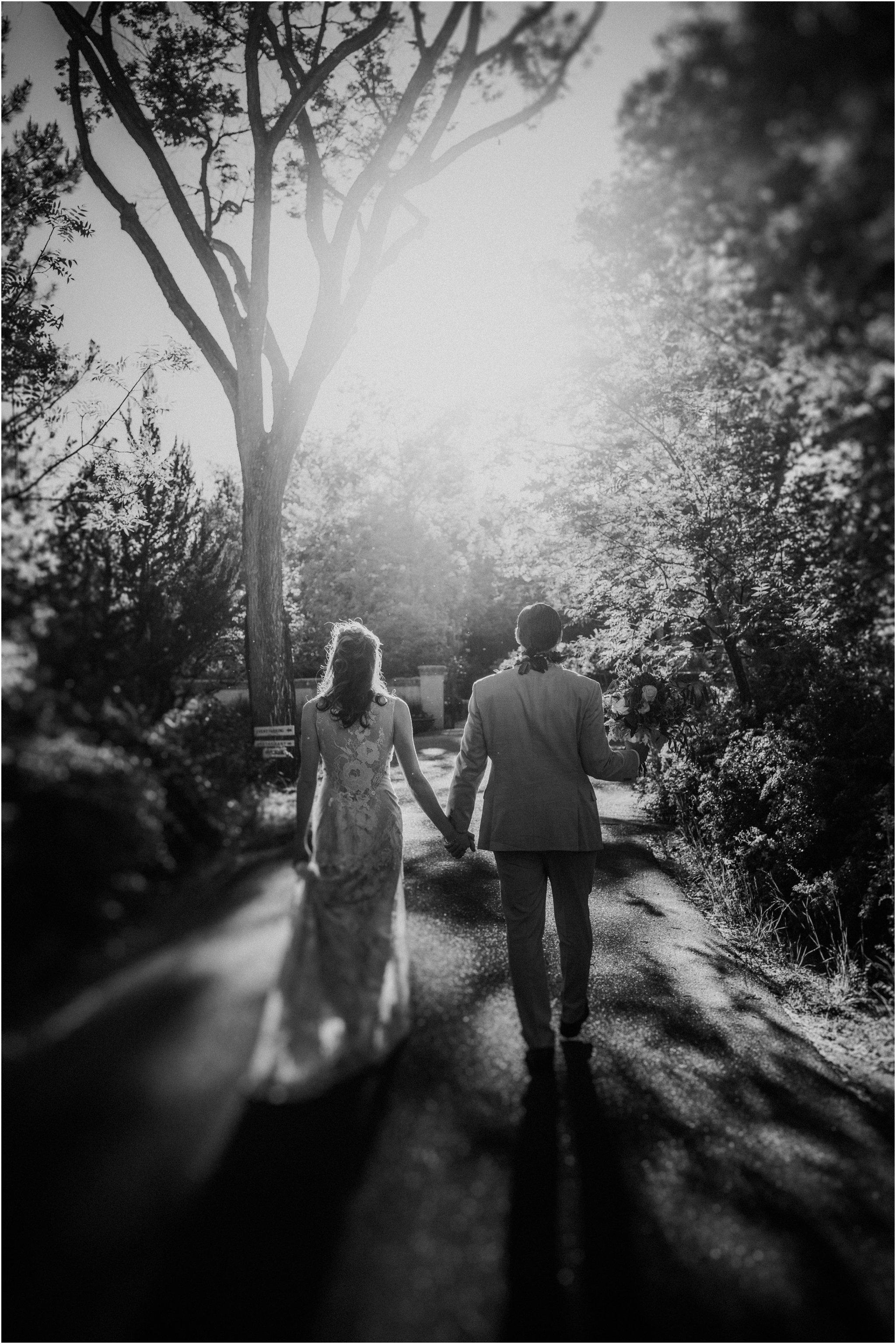 0282Los Poblanos Weddings Blue Rose Photography Studios
