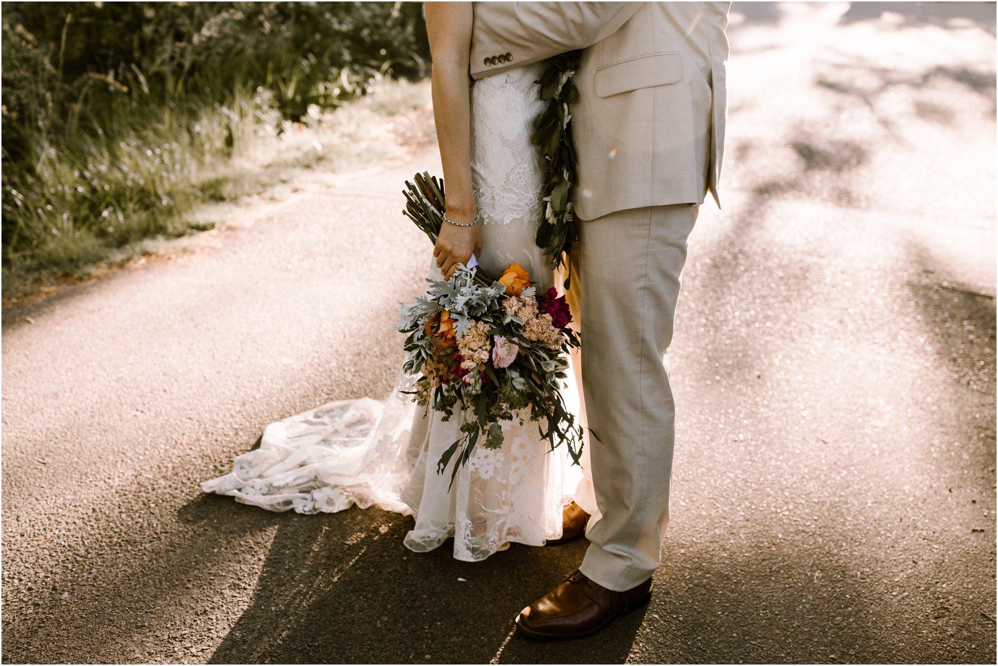 0284Los Poblanos Weddings Blue Rose Photography Studios