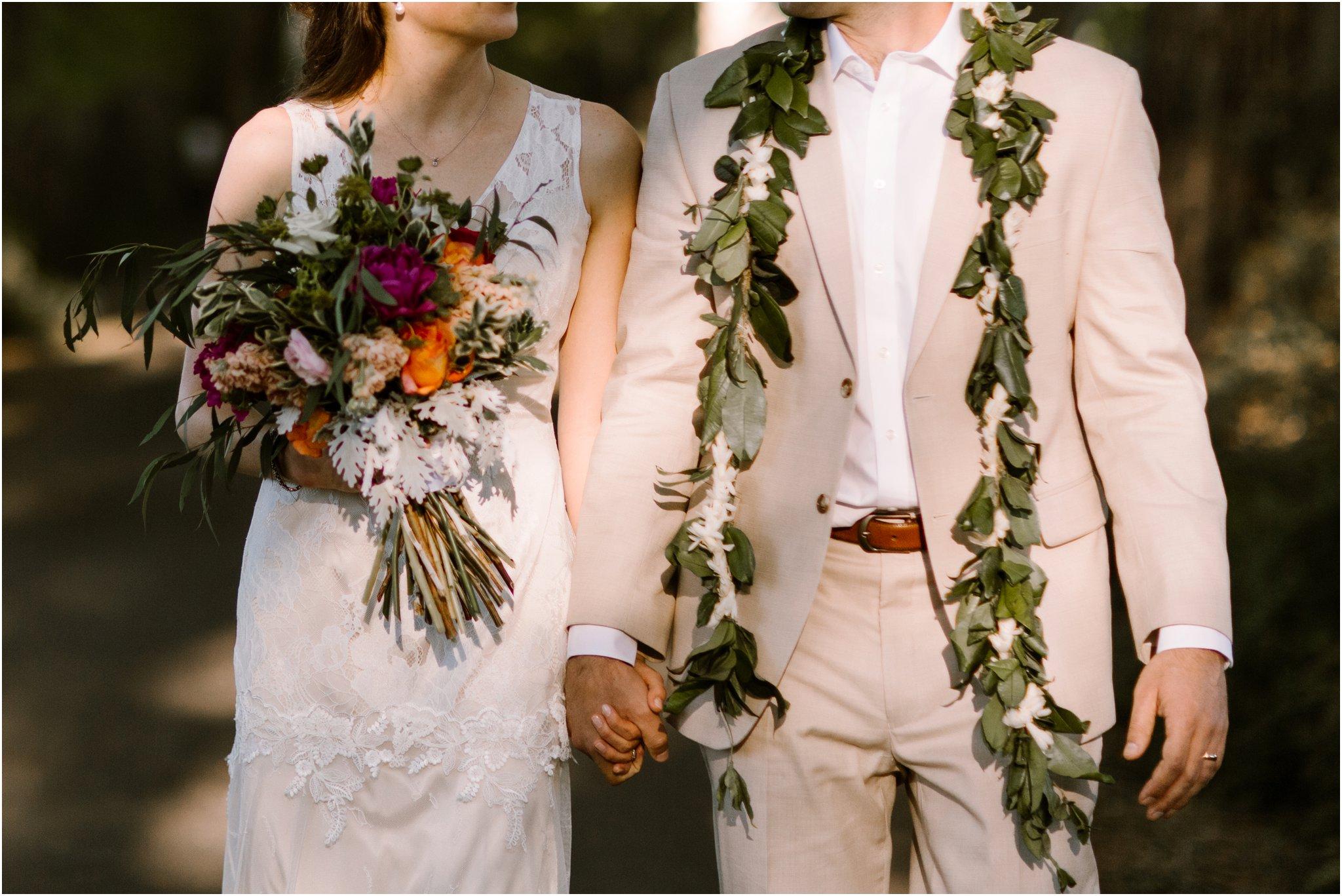 0288Los Poblanos Weddings Blue Rose Photography Studios