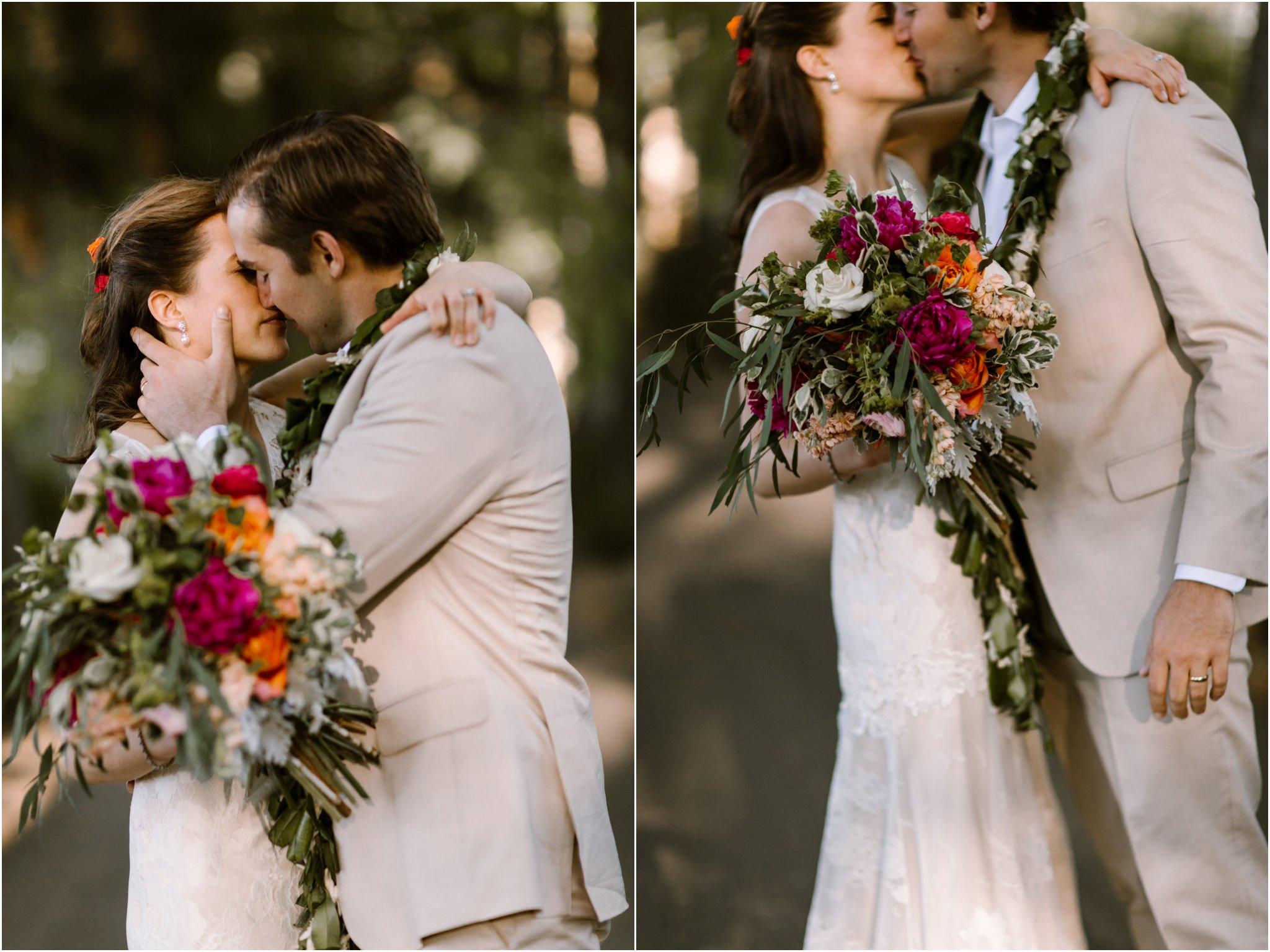 0289Los Poblanos Weddings Blue Rose Photography Studios