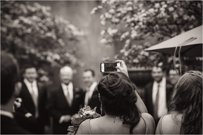 028Blue_Rose_Photography_Santa_Fe_New_Mexico_Wedding_Rain_La_Posada