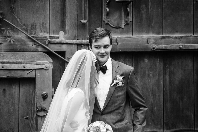 028Santa-Fe-Wedding-Cristo-Rey-Wedding-La-Fonda-Wedding-Blue-rose-Studios