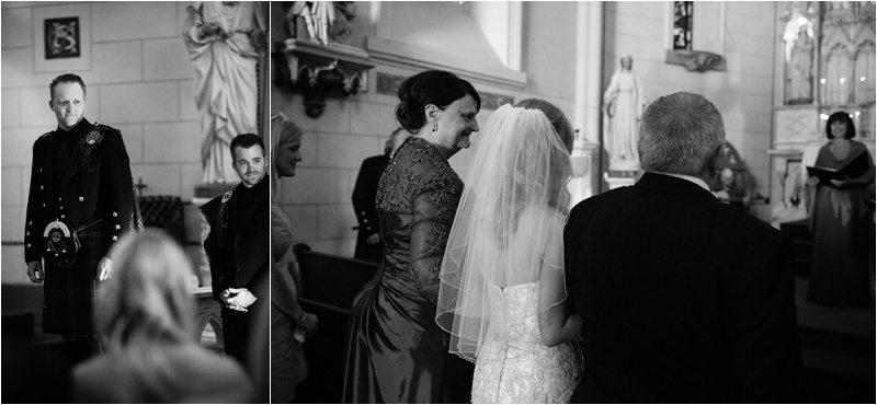 028Santa Fe Wedding Photographer- Albuquerque Wedding Photography- Blue Rose Photography Studio