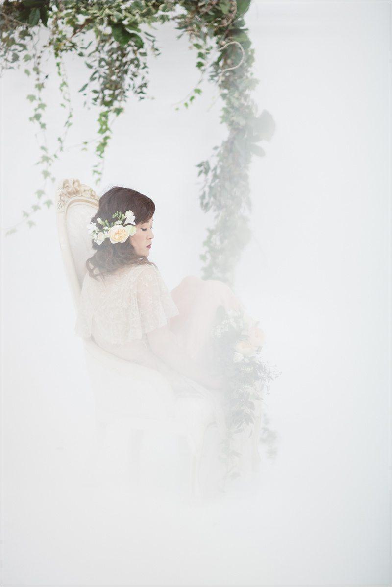 028Vintage-Bride_-Lace-Bridal_Blue-Rose-Studio_Albuquerque-Wedding-Photography