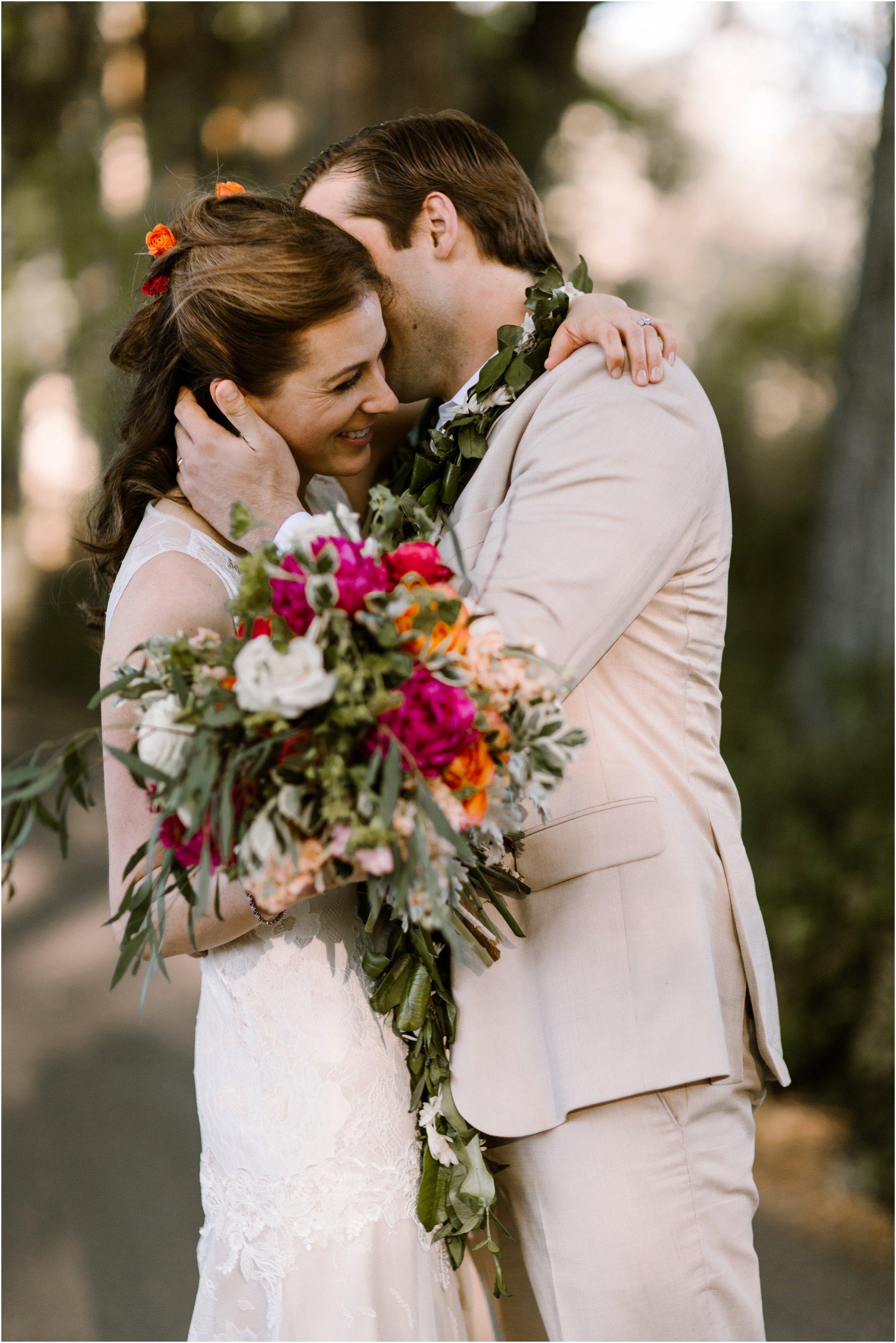 0290Los Poblanos Weddings Blue Rose Photography Studios