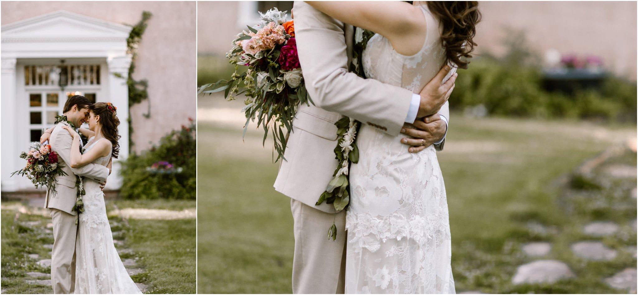 0292Los Poblanos Weddings Blue Rose Photography Studios