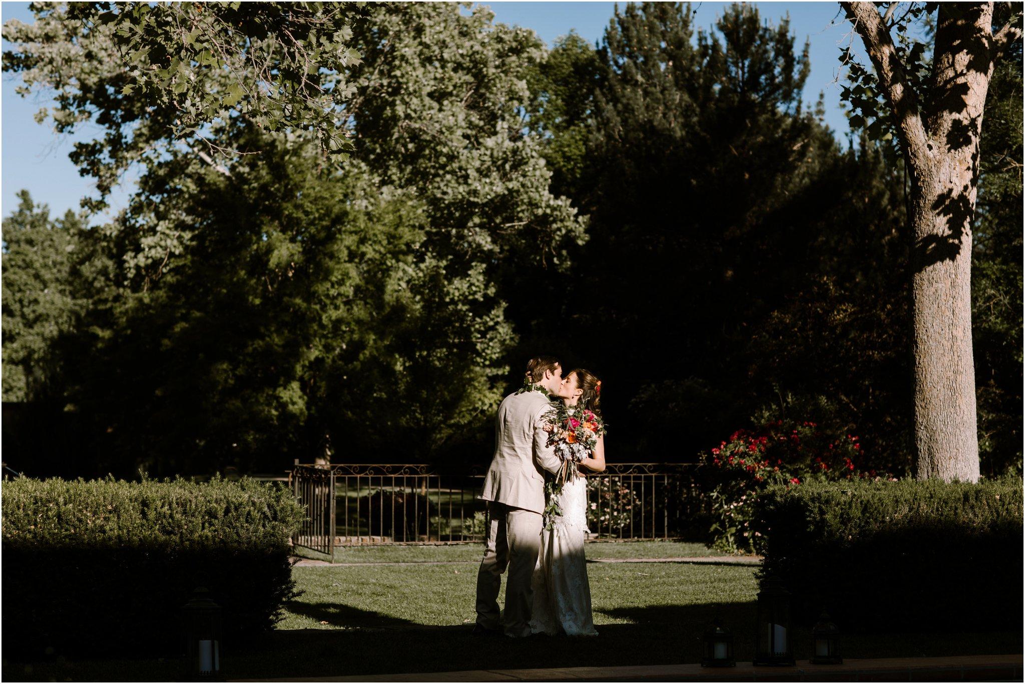 0294Los Poblanos Weddings Blue Rose Photography Studios