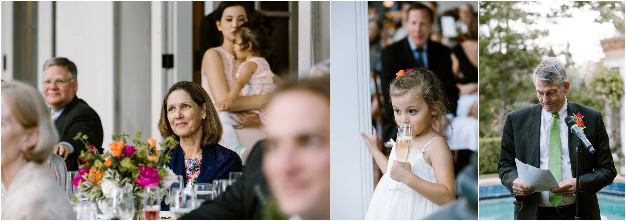 0298Los Poblanos Weddings Blue Rose Photography Studios