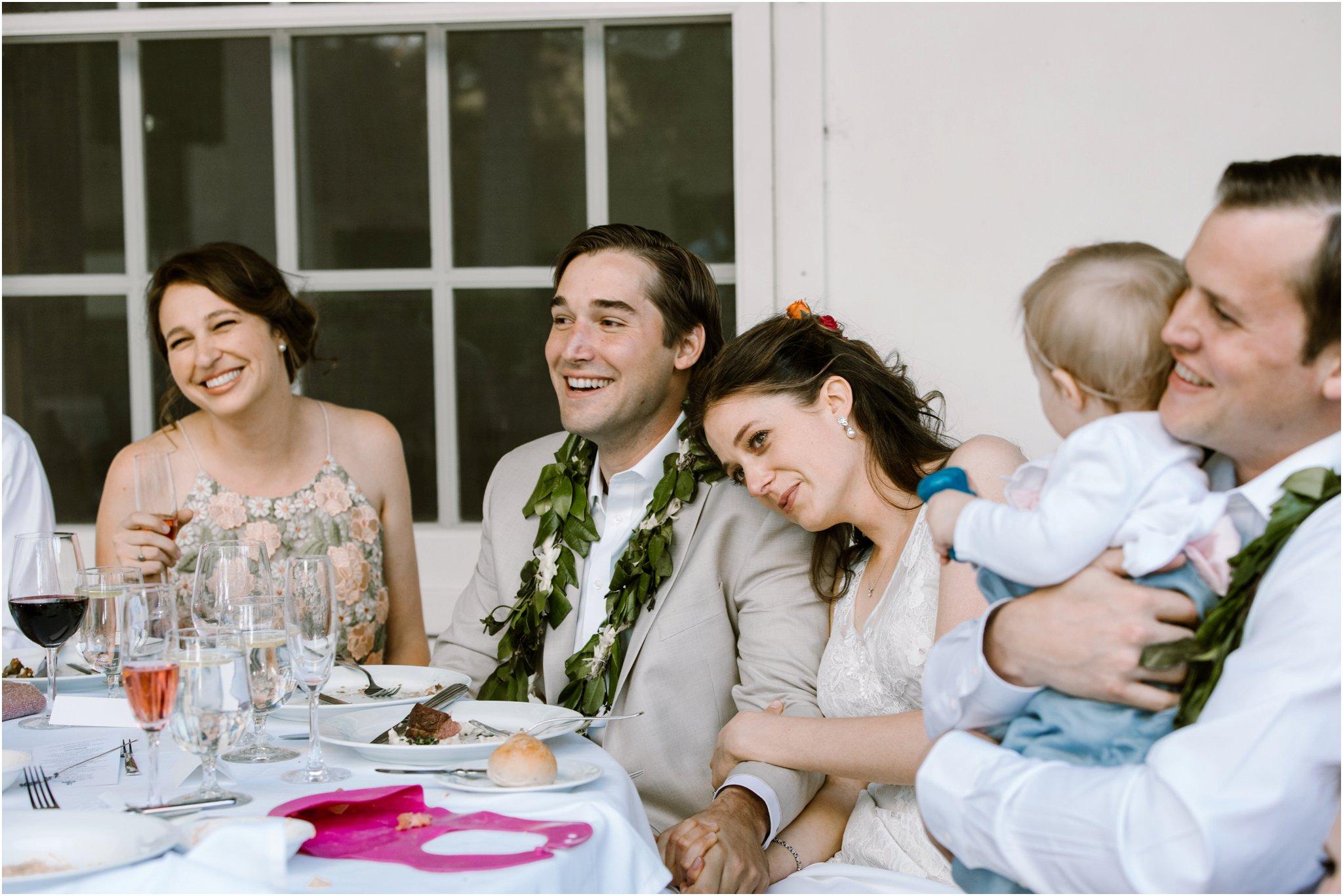 0299Los Poblanos Weddings Blue Rose Photography Studios