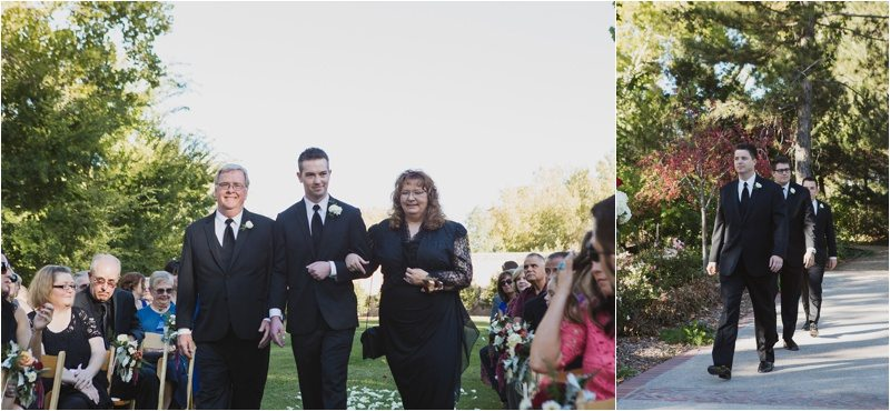 029Albuquerque Wedding Photographer- wedding photographers New Mexico- Los Poblanos Wedding Pictures