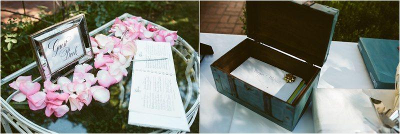 029Blue-Rose-Photography_-Los-Poblanos-Wedding_Albuquerque-Wedding-Photographer_New-Mexico-NM-wedding-Photography