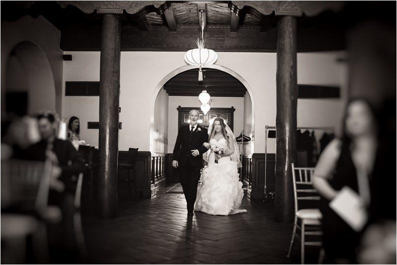029Blue-Rose-Photography_Albuquerque-Wedding-Pictures_Best-Photographer_-Hotel-Andaluz-Wedding