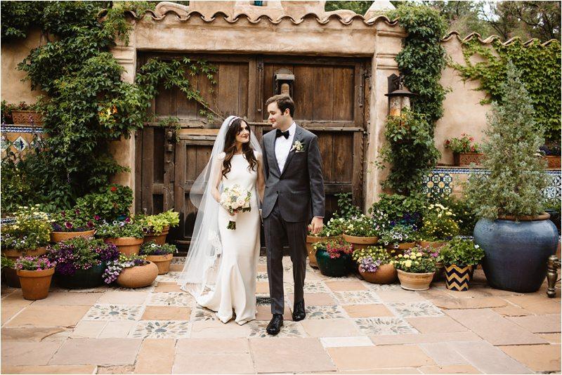 029Santa-Fe-Wedding-Cristo-Rey-Wedding-La-Fonda-Wedding-Blue-rose-Studios