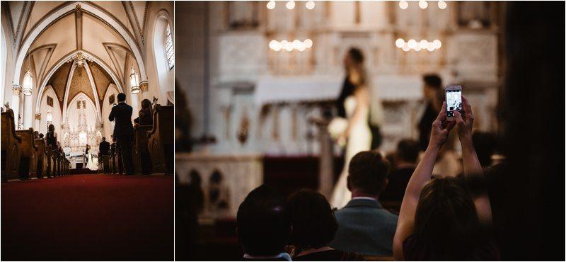 029Santa Fe Wedding Photographer- Albuquerque Wedding Photography- Blue Rose Photography Studio