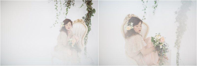 029Vintage-Bride_-Lace-Bridal_Blue-Rose-Studio_Albuquerque-Wedding-Photography