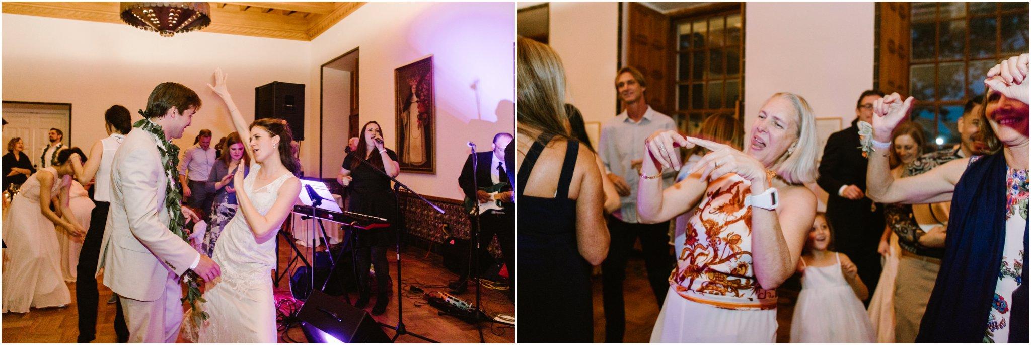 0303Los Poblanos Weddings Blue Rose Photography Studios