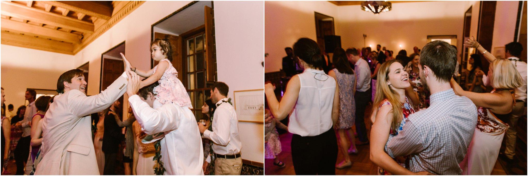 0304Los Poblanos Weddings Blue Rose Photography Studios