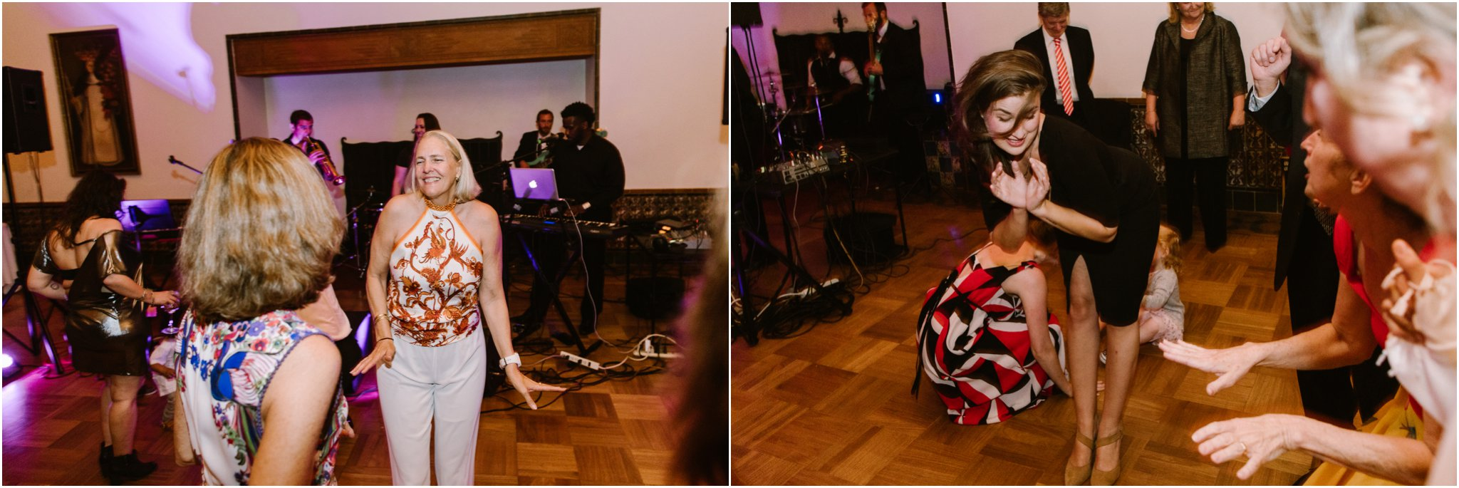 0305Los Poblanos Weddings Blue Rose Photography Studios