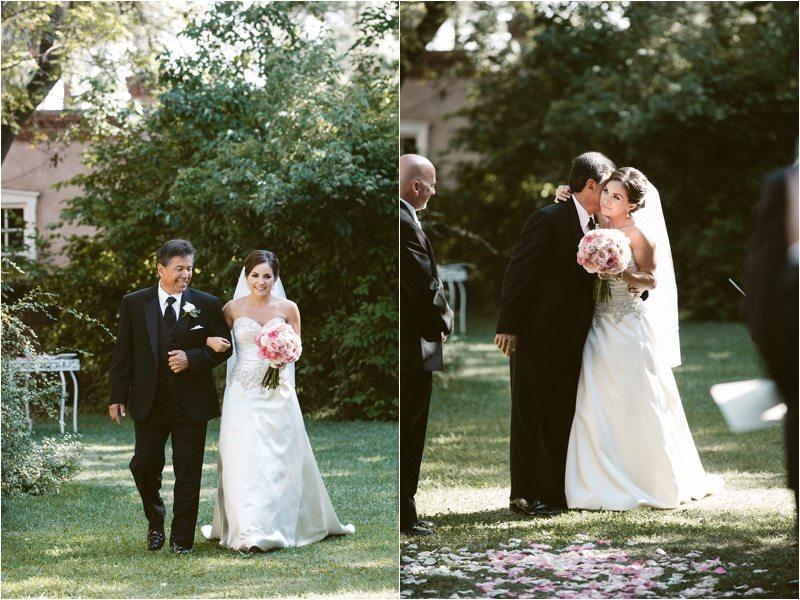 030Blue-Rose-Photography_-Los-Poblanos-Wedding_Albuquerque-Wedding-Photographer_New-Mexico-NM-wedding-Photography
