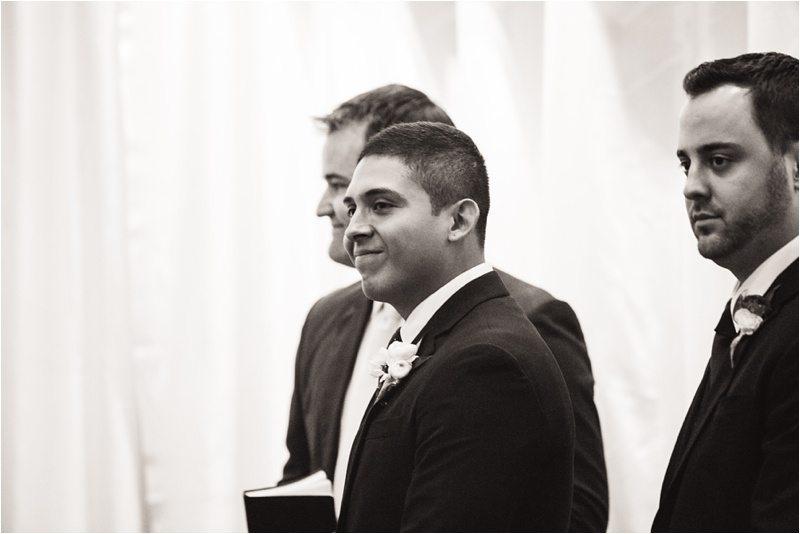 030Blue-Rose-Photography_Albuquerque-Wedding-Pictures_Best-Photographer_-Hotel-Andaluz-Wedding