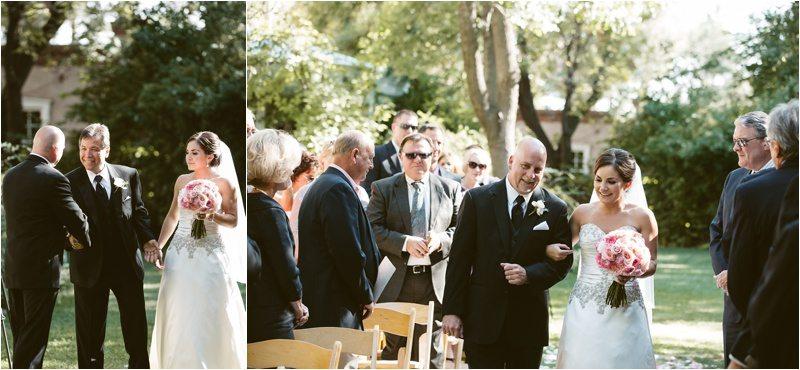 031Blue-Rose-Photography_-Los-Poblanos-Wedding_Albuquerque-Wedding-Photographer_New-Mexico-NM-wedding-Photography