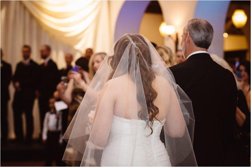 031Blue-Rose-Photography_Albuquerque-Wedding-Pictures_Best-Photographer_-Hotel-Andaluz-Wedding