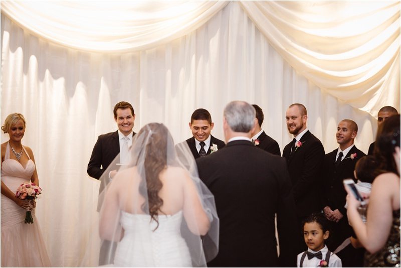 032Blue-Rose-Photography_Albuquerque-Wedding-Pictures_Best-Photographer_-Hotel-Andaluz-Wedding