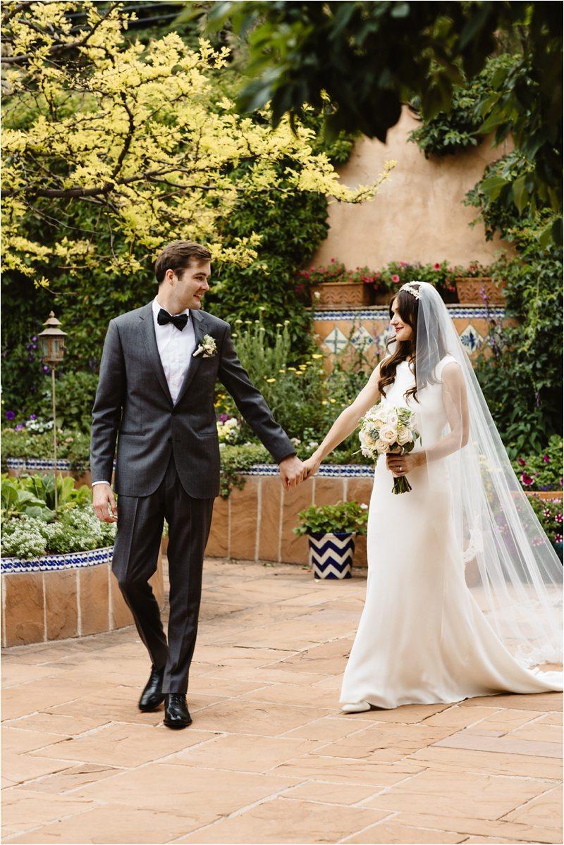 032Santa-Fe-Wedding-Cristo-Rey-Wedding-La-Fonda-Wedding-Blue-rose-Studios