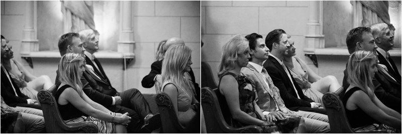 032Santa Fe Wedding Photographer- Albuquerque Wedding Photography- Blue Rose Photography Studio