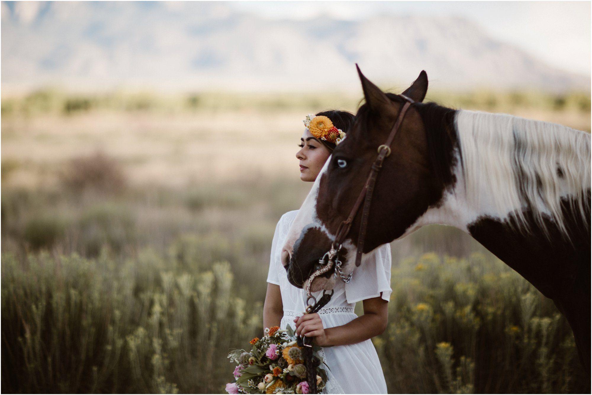 033Blue Rose Photography_ Albuquerque Portrait Photographer_ Fine Art Portraits_ Santa Fe Photographer
