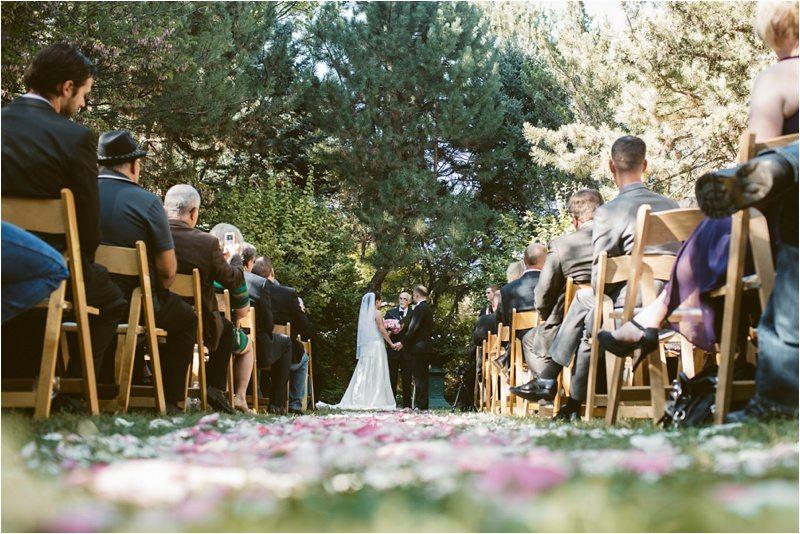 033Blue-Rose-Photography_-Los-Poblanos-Wedding_Albuquerque-Wedding-Photographer_New-Mexico-NM-wedding-Photography
